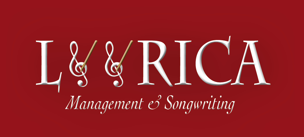 Lyyrica Management & Songwriting